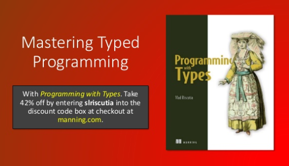 slideshare-mastering-typed-programming