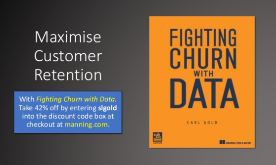 slideshare-maximise-customer-retention