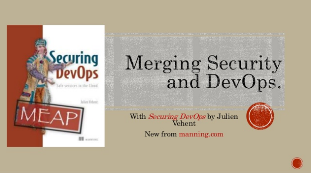 slideshare-merging-security-and-devops