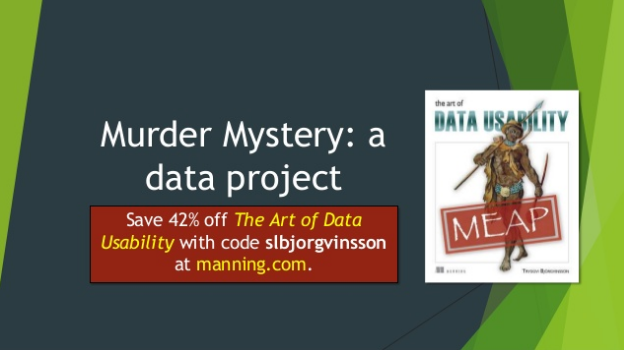 slideshare-murder-mystery-a-data-project