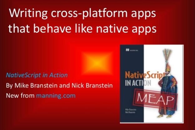 slideshare-nativescript-in-action1