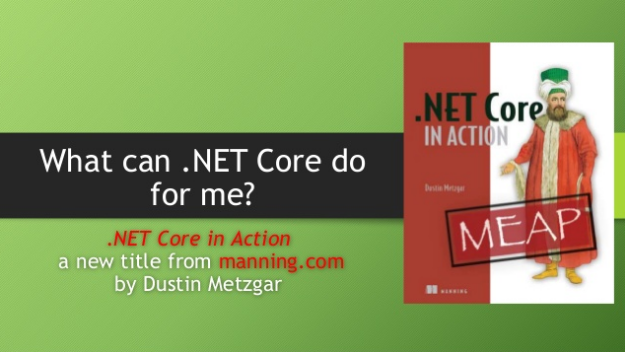 slideshare-slideshare-net-core-in-action1