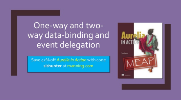 slideshare-one-way-and-two-way-data-binding-and-event-delegation