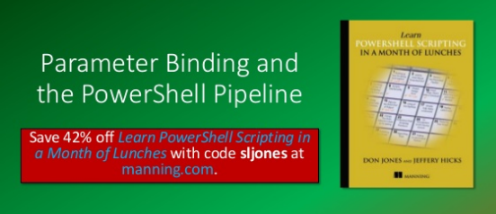 slideshare-parameter-binding-and-the-powershell-pipeline