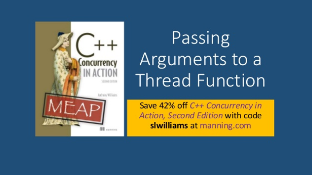 slideshare-passing-arguments-to-a-thread-function