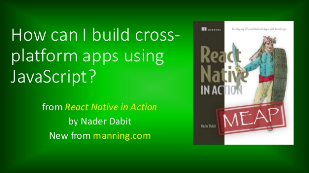 slideshare-react-native-in-action1