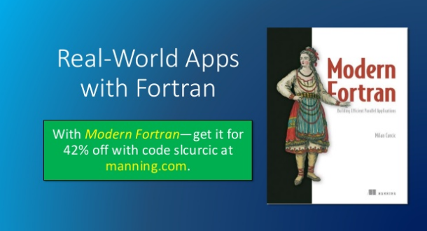 slideshare-real-world-apps-with-fortran