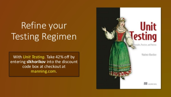 slideshare-refine-your-testing-regimen