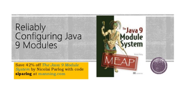 slideshare-reliably-configuring-java-9-modules
