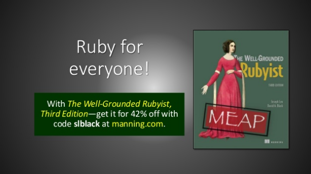 slideshare-ruby_for_everyone