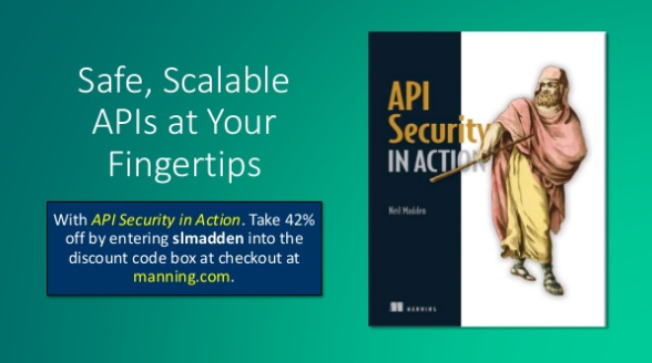 slideshare-safe-scalable-apis-at-your-fingertips