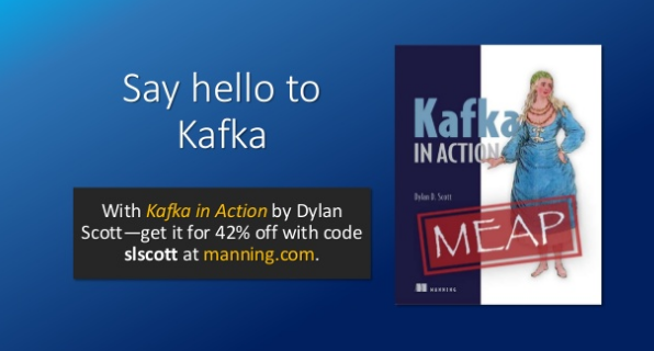 slideshare-say-hello-to-kafka