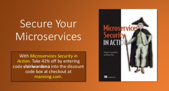 slideshare-secure-your-microservices