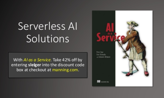 slideshare-serverless-ai-solutions