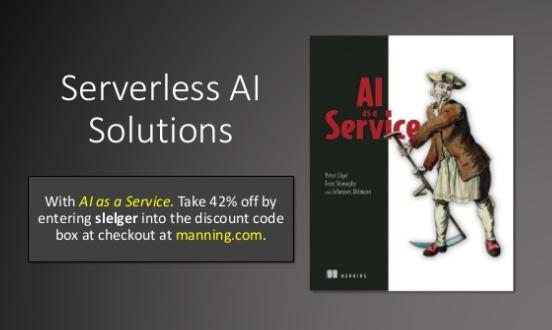 slideshare-serverless-ai-solutions