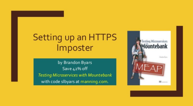 slideshare-setting-up-an-https-imposter
