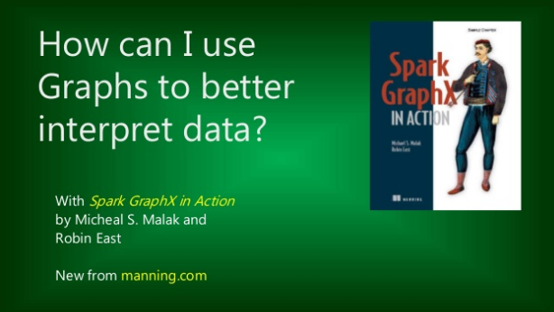slideshare-spark-graphx-in-action1