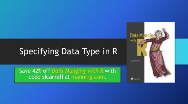 slideshare-specifying-data-type-in-r