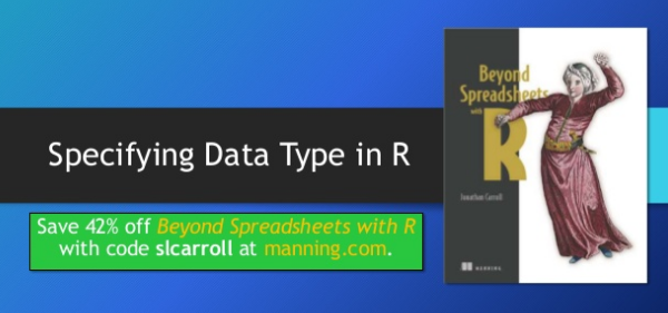 slideshare-specifying-data-type-in-r