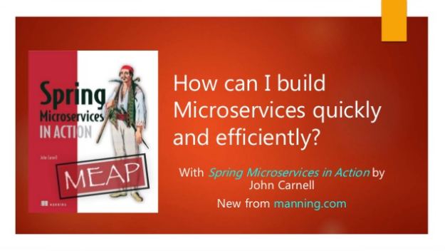 slideshare-spring-microservices-in-action1