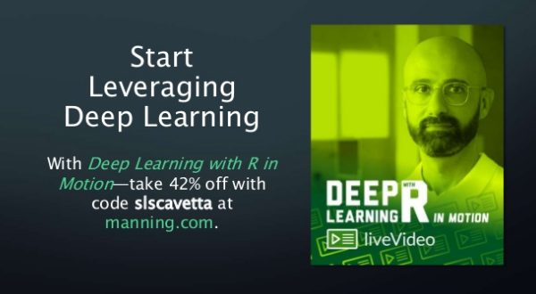 slideshare-start-leveraging-deep-learning