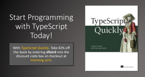 slideshare-start-programming-with-typescript-today