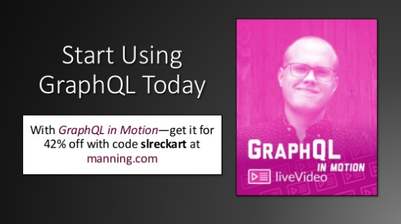 slideshare-start-using-graphql-today