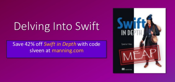 slideshare-swift-in-depth-expanding-your-knowledge-of-swift-through-realworld-experiences