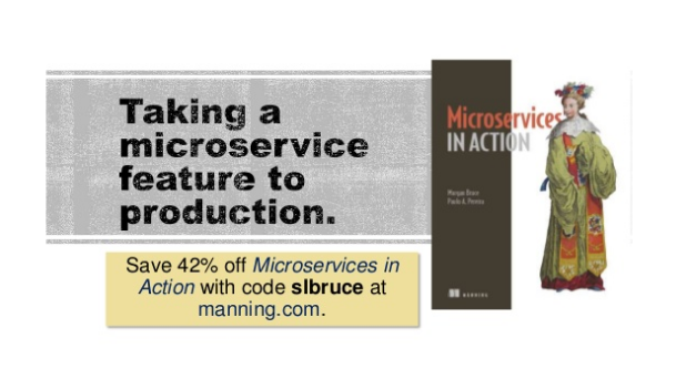 slideshare-taking-a-microservice-feature-to-production