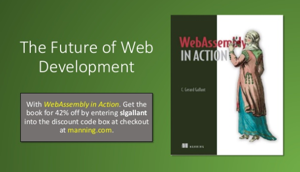 slideshare-the-future-of-web-development