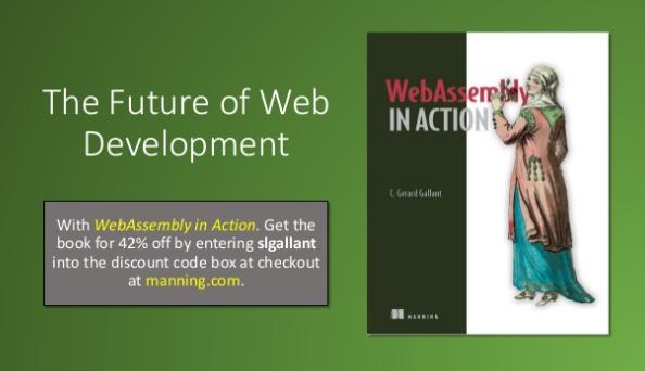 slideshare-the-future-of-web-development