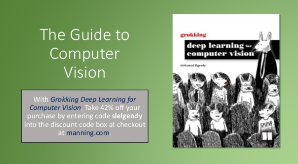 slideshare-the-guide-to-computer-vision