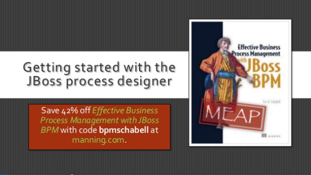slideshare-the-guide-to-jboss-bpm