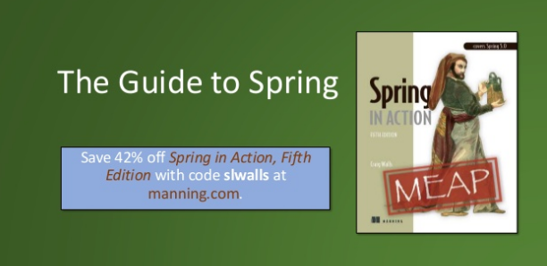 slideshare-the-guide-to-spring