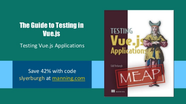 slideshare-the-guide-to-testing-in-vuejs