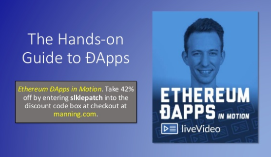 slideshare-the-hands-on-guide-to-dapps