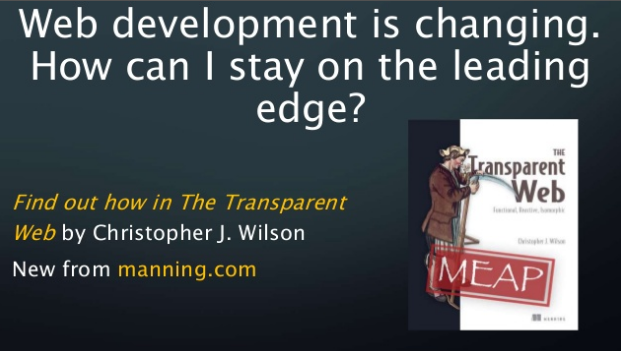 slideshare-the-transparent-web1