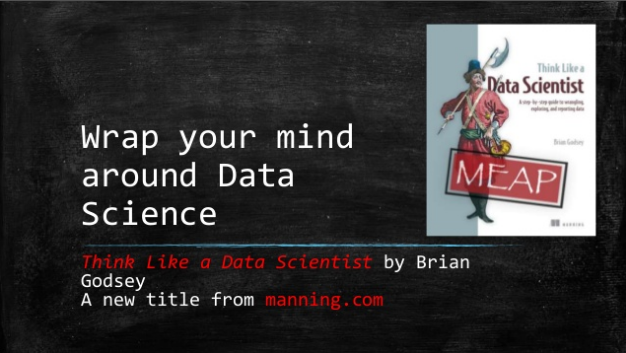 slideshare-think-like-a-data-scientist1