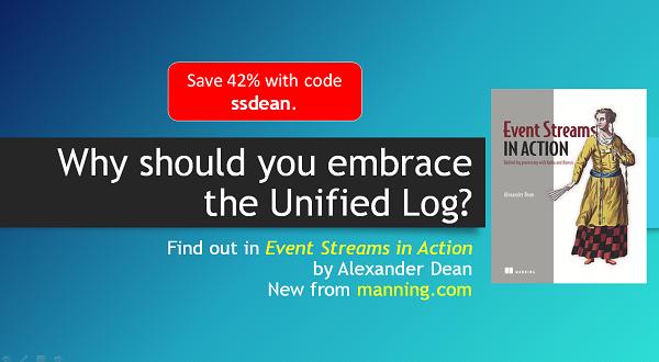 slideshare-unified-log-processing2
