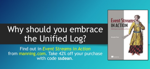 slideshare-unified-log-processing2