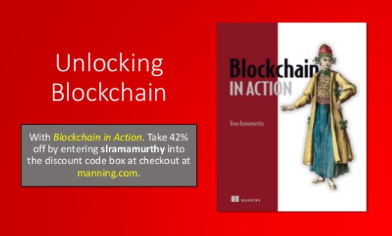 slideshare-unlocking-blockchain