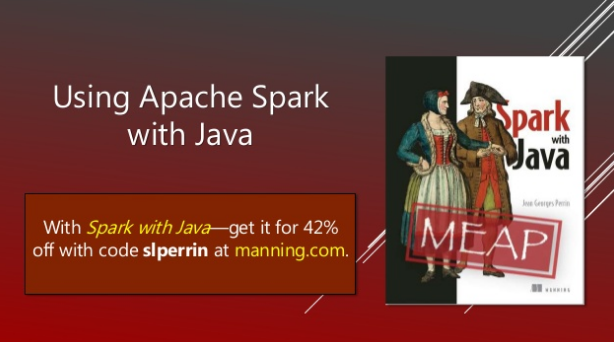 slideshare-using-apache-spark-with-java