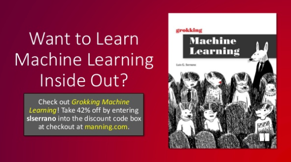 slideshare-want-to-learn-machine-learning-inside-out