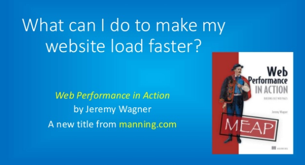 slideshare-web-performance-in-action1
