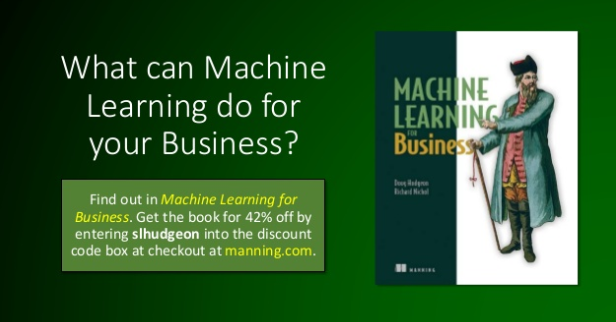 slideshare-what-can-machine-learning-do-for-your-business
