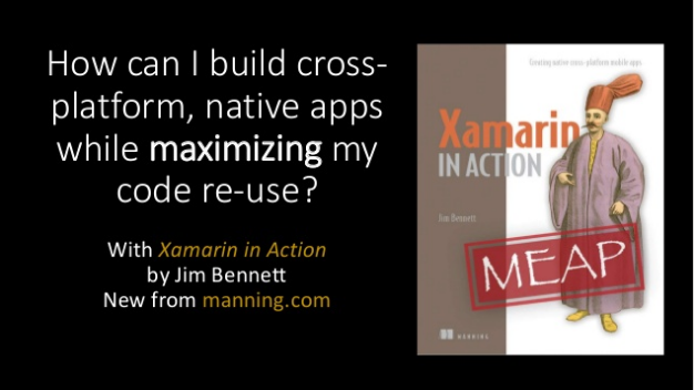 slideshare-xamarin-in-action1