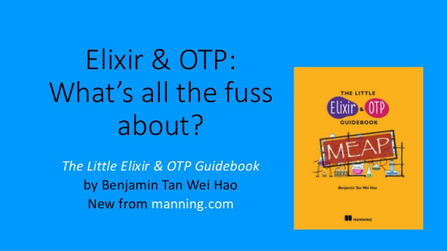 the-little-elixir-otp-guidebook-1-638