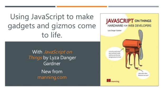 slideshare-javascript-on-things2