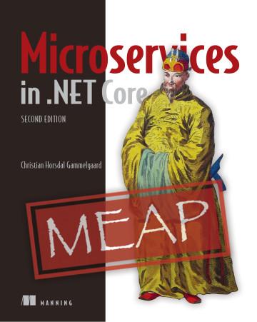 Description: https://images.manning.com/360/480/resize/book/6/5588c42-ddcd-4c43-bd3c-6b9855c2f2a9/Horsdal-Microservices-2ed-MEAP-HI.png